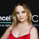 Mena Suvari says she was sexually abused, faced drug addiction in new book: 'I was living a double life' 💥👩💥