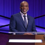 'Jeopardy' contestant breaks record for lowest score ever during LeVar Burton's first appearance as guest host 💥👩💥