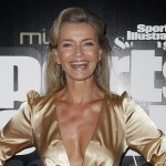 Paulina Porizkova dances topless to Bee Gees in behind-the-scenes look at photoshoot 💥👩💥