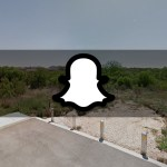 Texas teens find dead man's body, steal his jewelry and post it all on Snapchat: police 💥💥