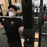 South Korean gyms ban upbeat music due to COVID-19 restrictions 💥💥