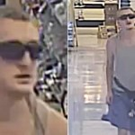 Pennsylvania grocery store sexual assault suspect arrested, police say 💥💥💥💥