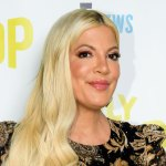 Tori Spelling opens up about her daughter being bullied: 'It was so painful' 💥👩💥