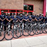 DC police to put officers on bicycles, scooters to patrol high-crime neighborhoods amid crime wave 💥💥💥💥