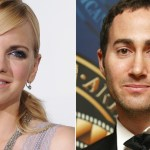 Anna Faris reveals she's married to Michael Barrett: 'We eloped' 💥👩💥