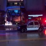 Houston aquarium shooting leaves 2 dead, including suspect and 1 hurt 💥💥💥💥