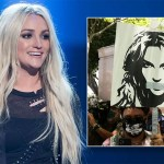 Britney Spears conservatorship: Where does the relationship stand between Britney and Jamie Lynn Spears 💥👩💥