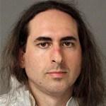 Gunman found criminally responsible for killing 5 at paper 💥💥