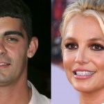 Britney Spears' first husband speaks out about their 55-hour marriage: 'We didn't want to annul it' 💥👩💥