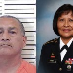Body of Army vet missing since 2019 found, boyfriend charged with murder 💥💥💥💥