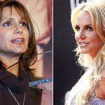 Lawyer claims Britney Spears' mom Lynne orchestrated her split from Jason Alexander after Las Vegas marriage 💥👩💥