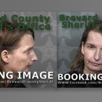 Florida woman arrested for allegedly locking severely autistic girl in cage💥👩💥💥👩💥