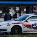 DC teen arrested in assault, armed carjacking of Maryland woman, police say 💥💥