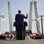 Andrew Cuomo resignation: Calls to rename bridge named for late father amid sexual misconduct allegations 💥💥