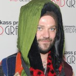'Jackass' star Bam Margera claims Britney Spears-type 'victimization' in lawsuit over firing 💥👩💥