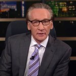 Bill Maher blasts 'Snitch Nation': Everyone's 'an amateur secret policeman' and 'tattling is a virtue' 💥👩💥