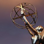 2021 Emmys: How to watch, what's nominated and everything else you need to know 💥💥
