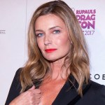 Paulina Porizkova posts a crying selfie as she gets candid about 'trust after being betrayed' 💥👩💥