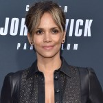 Halle Berry sued by UFC fighter who claims she was promised a role in her movie 'Bruised': report 💥👩💥