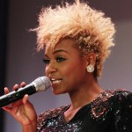 'American Idol' star still fighting to regain custody of son placed into foster care on malnutrition claims 💥👩💥