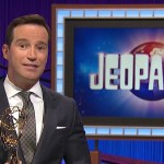 Who is Mike Richards? Meet Alex Trebek's reported 'Jeopardy!' host successor 💥👩💥