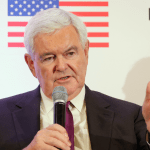 Callista and Newt Gingrich: Remembering 9/11 20 years later 💥💥