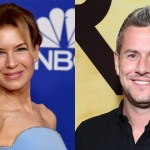 Ant Anstead and Renée Zellweger are Instagram official: 'Incredibly magical' 💥👩💥