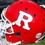 Rutgers football player decides to transfer over school's coronavirus vaccine mandate 💥💥