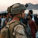 Afghanistan VP tells Lara Logan al Qaeda and the Taliban are like Coke and Pepsi 💥💥
