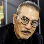 Sonny Chiba, 'Kill Bill' star and martial arts legend, dead at 82 💥👩💥