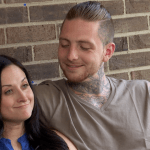 'Love After Lockup' castmate explains why she was hesitant to chronicle their prison romance for TV 💥👩💥