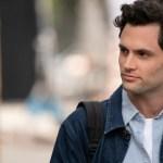 'You' drops Season 3 teaser trailer, reveals premiere date 💥👩💥