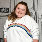 Honey Boo Boo deletes photo with boyfriend Dralin Carswell after age gap backlash 💥👩👩💥