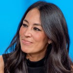 Joanna Gaines opens up about how fame, social media trolls have affected her family 💥👩💥