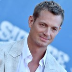 'Suicide Squad' star Joel Kinnaman releases statement after filing restraining order against woman 💥👩💥