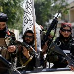 Taliban going 'house to house,' 'hanging' people who worked with US: source 💥👩👩💥