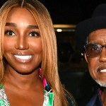 'RHOA' star NeNe Leakes' husband Gregg Leakes remembered as a beacon who brought cast together amid tension 💥👩💥