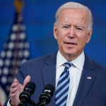 Biden gets foggy talking about daughter's wedding: 'My mind is going blank now'💥👩💥💥👩💥