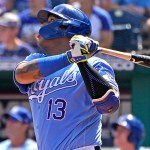 Singer, Perez lead Royals to 6-0 win over White Sox 💥💥