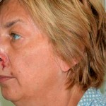 Amnesiac woman found bloodied and with no ID in Croatia was once a Hollywood jewelry designer 💥💥