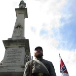 South Carolina's Confederate monument protection law upheld 💥👩👩💥