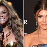 Tyra Banks defends Olivia Jade being on 'Dancing with the Stars' Season 30 💥👩💥