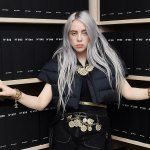 Billie Eilish says revealing photos caused her to lose 100,000 followers: 'People are scared of big boobs' 💥👩💥