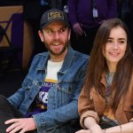 Lily Collins marries director Charlie McDowell in 'fairytale' wedding ceremony 💥💥
