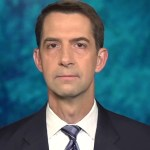 Sen. Cotton: Biden wants Afghanistan 'out of the news' so Dems can focus on $3.5T in 'reckless spending' 💥💥