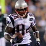 Patriots' Bill Belichick released Cam Newton to open the door for other starting jobs, Super Bowl MVP says 💥👩👩💥
