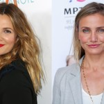 Drew Barrymore, Cameron Diaz praised for their natural beauty in reunion photo: 'So refreshing' 💥👩💥