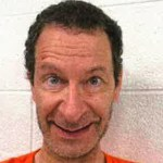 'Grease' actor Eddie Deezen arrested after allegedly throwing plates, food at cops💥👩💥💥👩💥