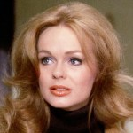 'Mission Impossible' star Lynda Day George talks filming TV series, meeting Bruce Lee: 'I was really blessed' 💥👩💥