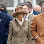 Prince Charles' royal aide Michael Fawcett steps down amid 'golden visa' scandal 💥👩💥